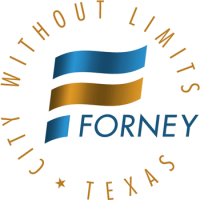 city-of-forney-texas-logo.png